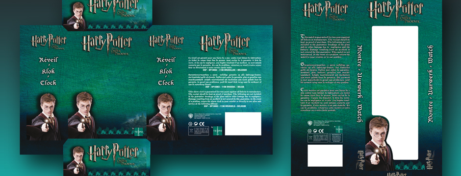 Harry_Potter_slider