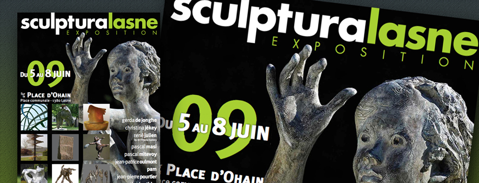 Sculpturalasne_slider