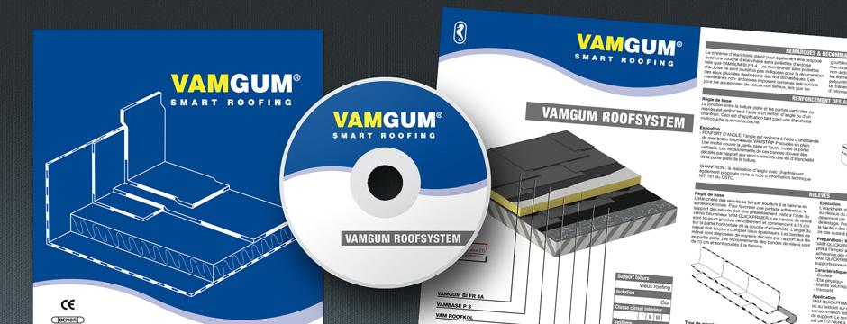 VamGum_slider