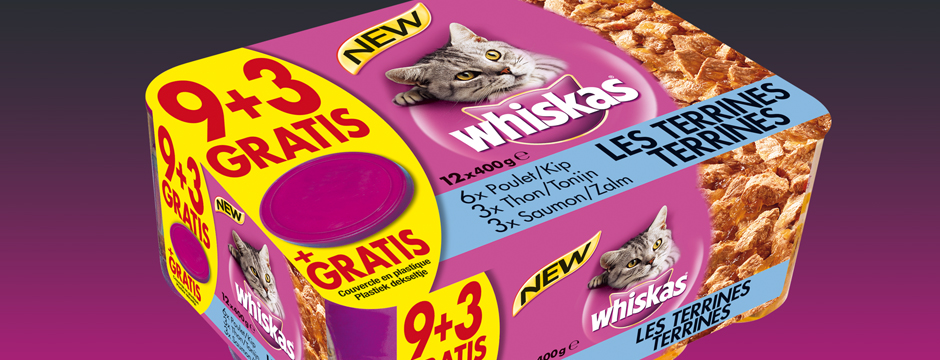 Whiskas_packaging_slider